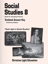 Social studies 8 textbook ak