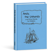 Andy the unhandy