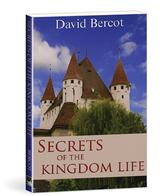 Secrets of the kindom life