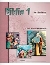 Biblia 1 cover