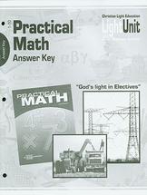 Practical math ak
