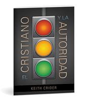 El cristiano y la autoridad