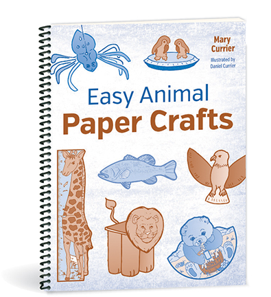 https://s3-us-west-2.amazonaws.com/prod-clp-files/public/photos/6026/original/Easy_Animal_Paper_Crafts.jpg