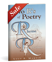 The two rs of poetry
