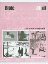 Bible 500 800