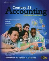 Accounting flat