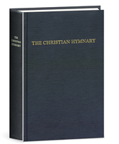 The christian hymnary