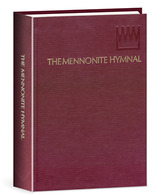 The mennonite hymnal