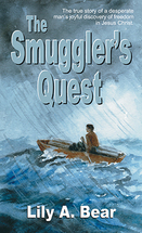 The smuggler's quest