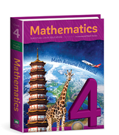 Mathematics 4   math around the world