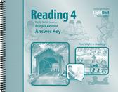 Reading 4 ak
