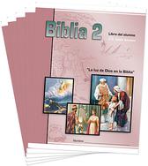 Biblia 2