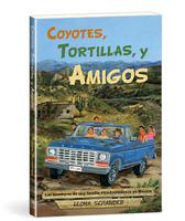 Coyotes  tortillas  y amigos