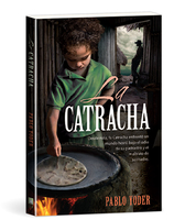 La catracha spanish