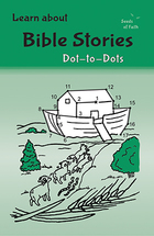Learn about bible stories