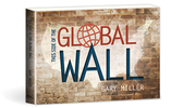 This side of the global wall