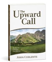 The upward call