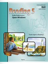 Reading 5 lu