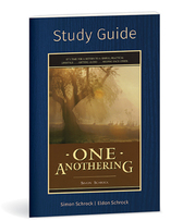One anothering study guide