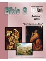 Bible 9 lu