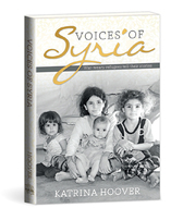 Voices of syria