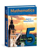 Mathematics 5   math in many nations
