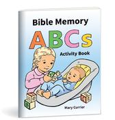 Bible memory abcs