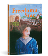 Freedom's star