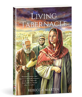 Living tabernacle