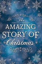 The amazing story of christmas