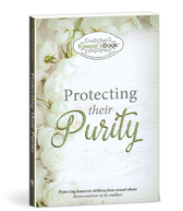 Protecting their purity