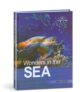 Wonders in the sea
