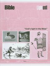Bible 900 1200