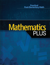 Mathematics plus
