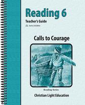 Reading 6 tg