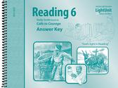 Reading 6 ak