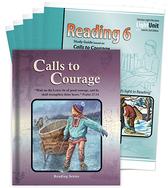 Reading 6