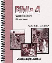 Biblia 4 tg