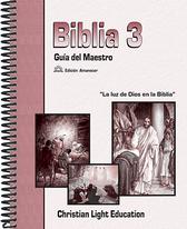 Biblia 3 tg