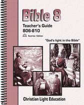 Bible 8 tg 2