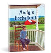 Andy's pocketknife