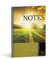 Path notekeeping tablet 100 pages