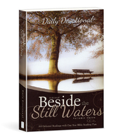 Beside the still waters volume 3