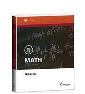 Math 12 tg