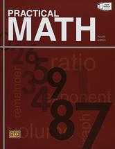 Practical math