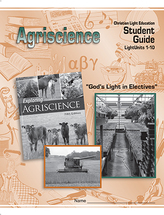 Exploring agriscience 5th ed lu