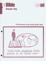 Bible 400 1200 ak