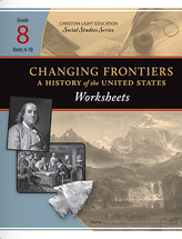 Social studies 800 worksheets 6 10