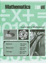 Math 900 1200 lu