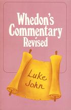 Whedon's commentary john